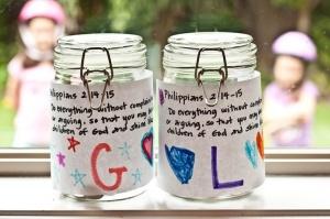 phil jars