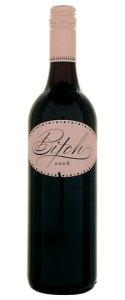 bitch wine
