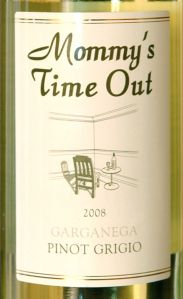 Mommys-Time-Out-Label