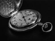 pocket-watch-420014_1280