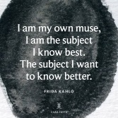 muse quote1