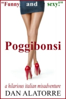 poggi-cover-red-border