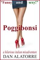 poggi-cover-red-border