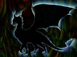 dragon-409055_1280