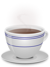 cup-156743_1280