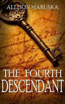 thefourthdescendant med