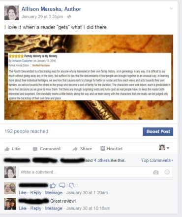 facebook post2