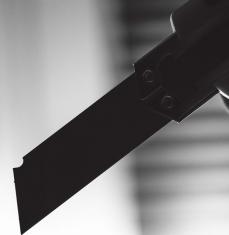 knife1.jpg