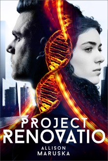 renovatio-ebook-v4