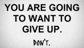 don't give up1