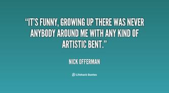 no artists