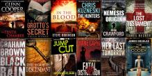 thriller-book-bundle-12-books-image (1)