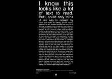 black-background-white-text-300x214