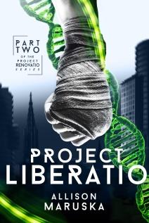 p-liberatio-EBOOK-72dpi-V3