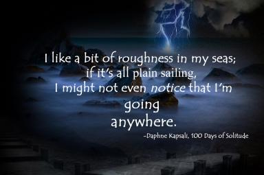 Daphne quote