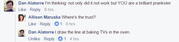 tv-bake6