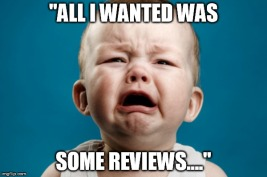 crying-for-reviews
