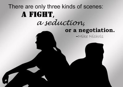 three-scenes
