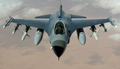 fighter-jet-63028_1280
