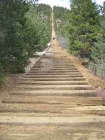 manitou_incline
