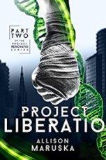 project-liberatio