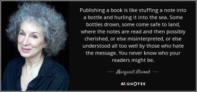 publishing-bottle