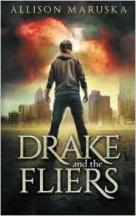 drake-ahd-the-fliers