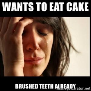FWP cake