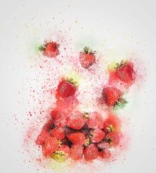 strawberry-2149771_640