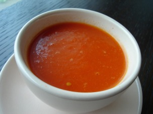 bell-pepper-soup-1234764_1280
