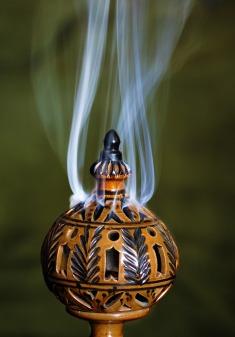 incense-1765739_1280