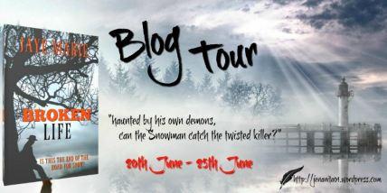blog tour pic