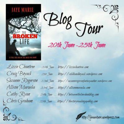 blog tour pic2