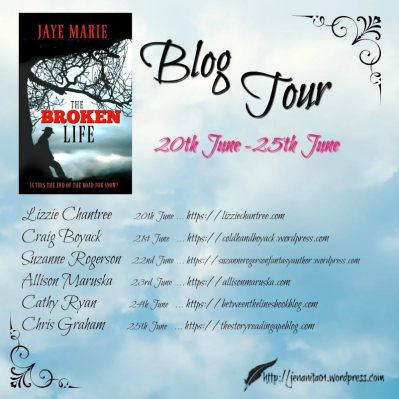 blog tour pic2
