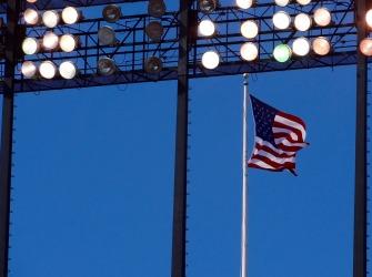 flag-1131021_1280