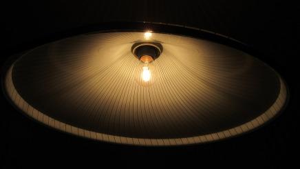 lampshade-805227_1280