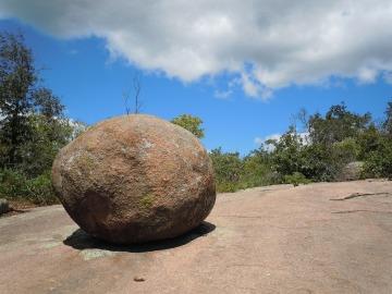 rock-403773_1280
