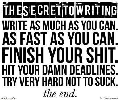 secret-to-writing2