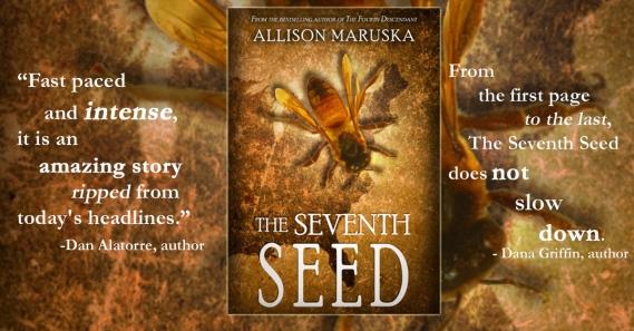Seed ad