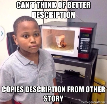copy image