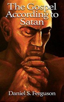 gospel of satan