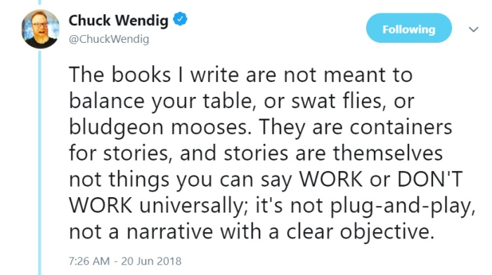 monkeywriter3