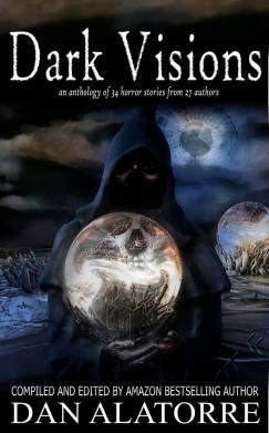 Dark Visions cover