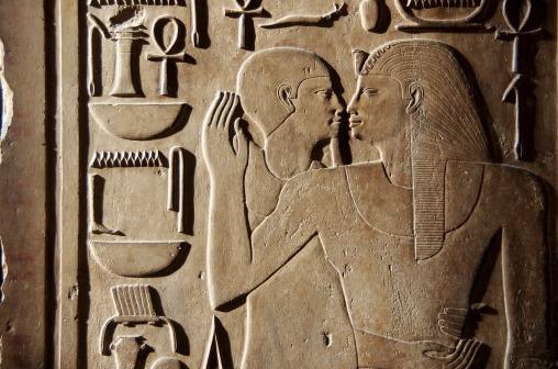 egypt-3325170_1280