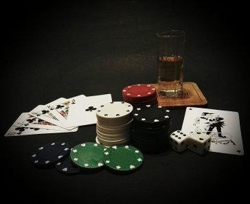 poker-1047188_1280